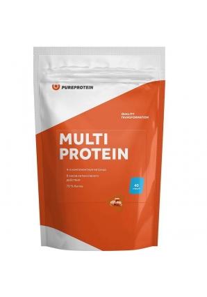 Multi Protein 1200 гр (Pure Protein)
