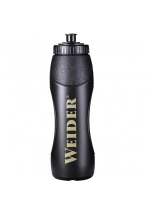 Бутылка 1000 мл (Weider)