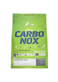 Carbo Nox 1000 гр (Olimp)