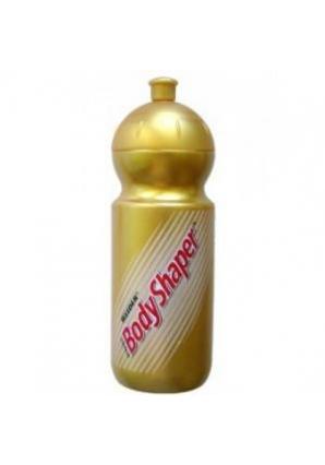 Бутылка Body Shaper 500 мл (Weider)