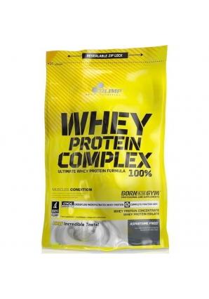 Whey Protein Complex 700 гр (Olimp)