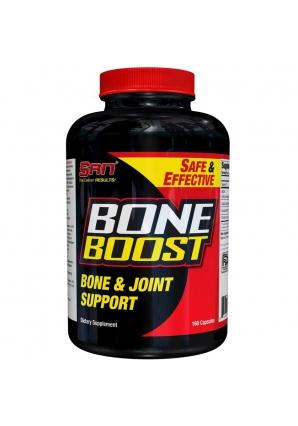 Bone Boost 160 капс (SAN)