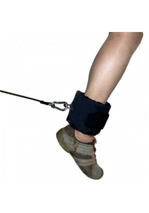 Тяги для ног (Sportpit)