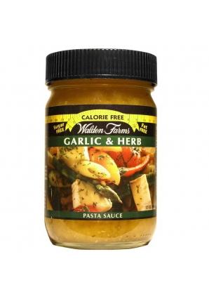 Соус для спагетти 340 гр (Walden Farms)
