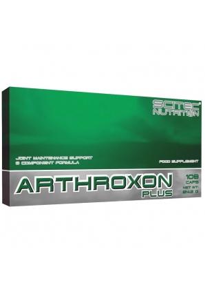 Arthroxon 108 капс (Scitec Nutrition)