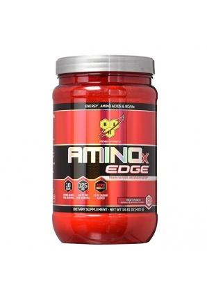 Amino-X EDGE 420 гр (BSN)
