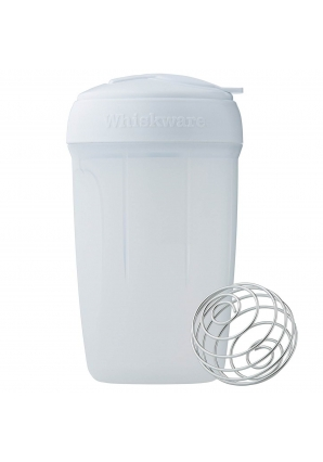 Whiskware Egg Mixer блендер для яиц (Blenderbottle)