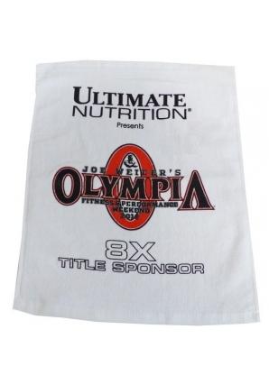 Полотенце (Ultimate Nutrition)