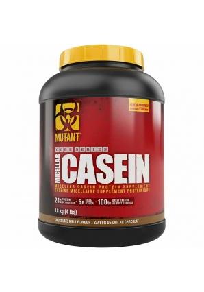 Micellar Casein 1800 гр (Mutant)