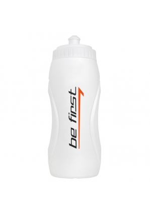 Бутылка 700 мл (Be First)