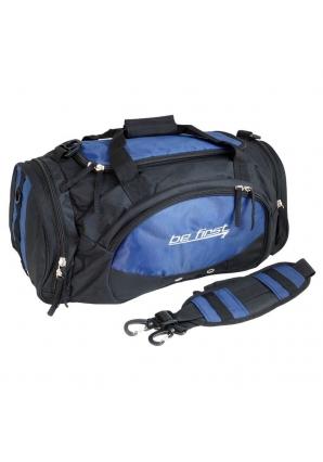 Спортивная сумка для фитнеса (Be First)