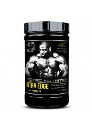 Intra Edge 720 гр (Scitec Nutrition)