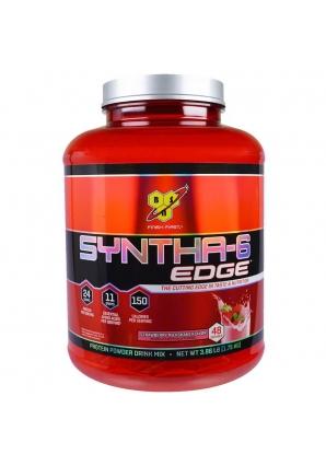 Syntha-6 EDGE 1750 гр 3.86lb (BSN)