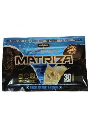 Matriza 30 гр (Maxler)