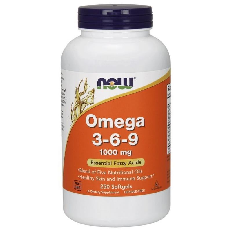 omega 3 fettsäuren gut für die haut