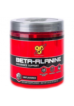 Beta-Alanine 300 гр (BSN)