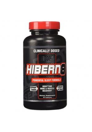 Hibern8 90 капс (Nutrex)