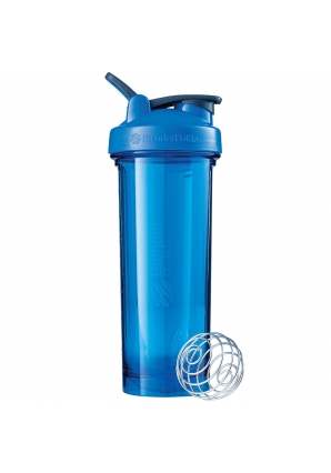Pro32 Full Color 946 мл (BlenderBottle)