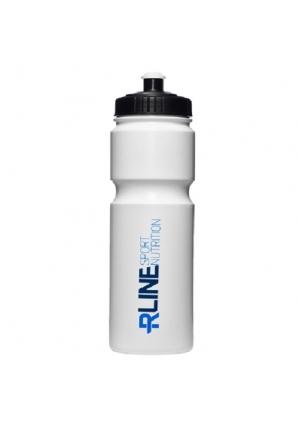 Бутылка 750 мл (R-Line Sport Nutrition)