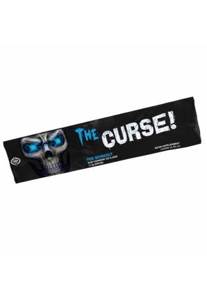 The Curse 8 гр (Cobra Labs)