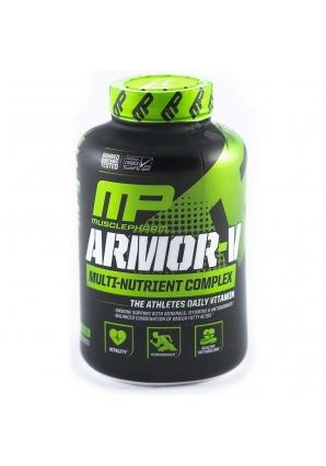 Armor-V Sport 180 капс (MusclePharm)