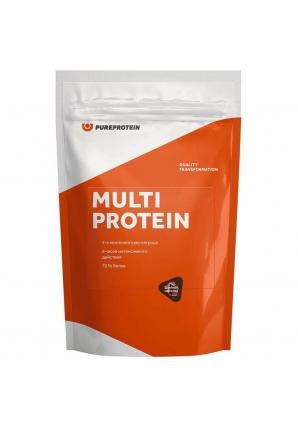 Multi Protein 3000 гр (Pure Protein)