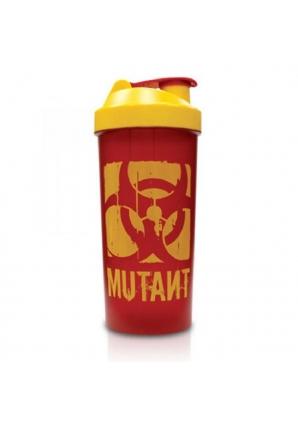 Шейкер nation shaker cup 28oz (Mutant)