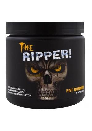 The Ripper 150 гр (Cobra Labs)