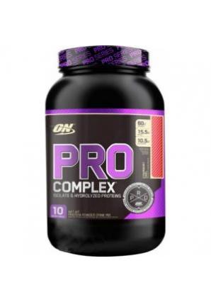 Pro Complex 750 гр (Optimum nutrition)