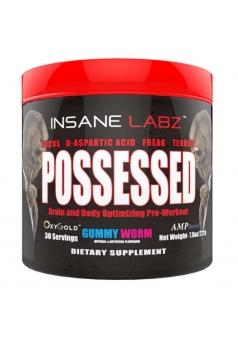 Possessed 222 гр (Insane Labz)