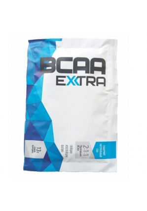 BCAA Extra 13 гр (R-Line Sport Nutrition)