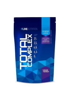 Total Complex 1000 гр (R-Line Sport Nutrition)