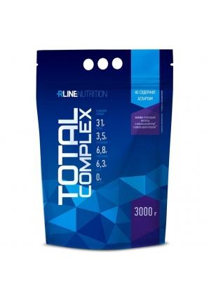 Total Complex 3000 гр (R-Line Sport Nutrition)
