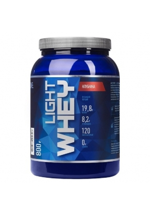 Light Whey 800 гр (R-Line Sport Nutrition)