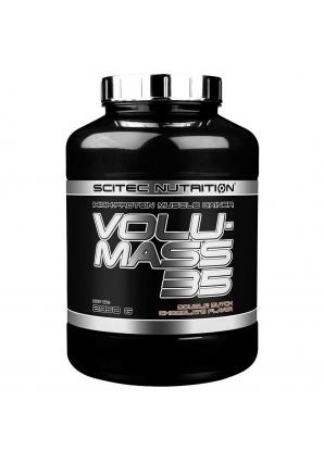 Volumass 35 2950 гр (Scitec Nutrition)