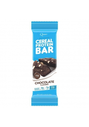 Beyond Cereal Protein Bar 38 гр (Quest Nutrition)