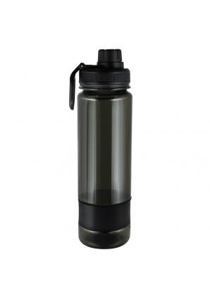 Бутылка для воды 900 мл (Be First)