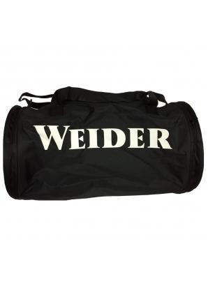 Спортивная сумка (Weider)