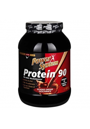 Protein 90 830 гр (Power System)