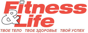 Fitness & Life