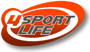 4Sport Life