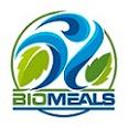 Biomeals