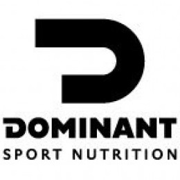 Dominant Sport Nutrition
