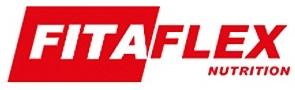 FitaFlex