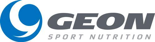 GEON Sport Nutrition