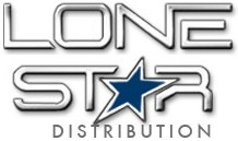 Lone Star Distribution
