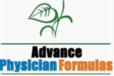 Advance Physician Formulas Inc.