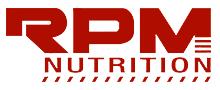 RPM Nutrition