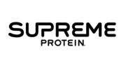 Supreme Protein