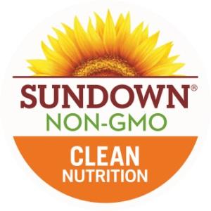 Sundown Nutrition